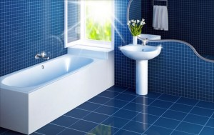 bathroomrefurbishment